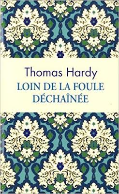 https://fr.wikipedia.org/wiki/Thomas_Hardy_(%C3%A9crivain)