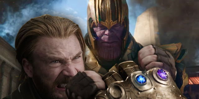 interesting facts about thanos