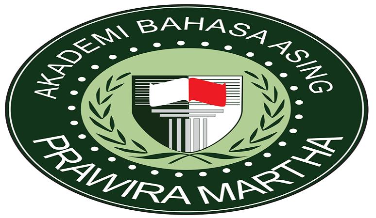 PENERIMAAN MAHASISWA BARU (ABA-PMS) AKADEMI BAHASA PRAWIRA MARTHA SUKOHARJO
