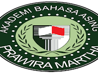 PENERIMAAN MAHASISWA BARU (ABA-PMS) 2017-2018 AKADEMI BAHASA PRAWIRA MARTHA SUKOHARJO