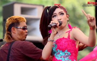 Download Lagu Jihan Audi Ngelali Mp3