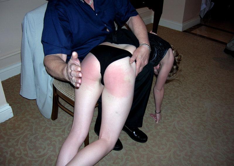 spanking-party-girls-tube