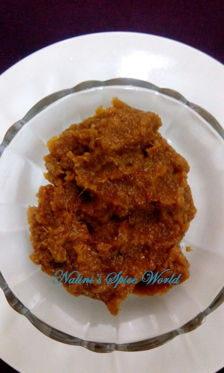 Nalinis spice world inji legiyam recipe home remedy for dry recipe as a paste form we can prepare n store it in a fridge for 2 3 days its so simple n quick to make within a few minutes lets see the preparation forumfinder Images