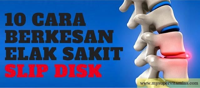 rawatan-altenatif-penyakit-slip-disk-dengan-shaklee