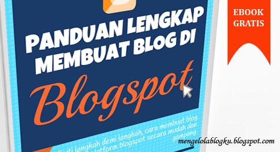 ebook.gratis.panduan.membuat.blog.di.blogspot