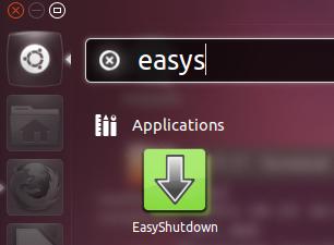 http://4.bp.blogspot.com/-znTfxiFhOw0/TqQ6ha1D3oI/AAAAAAAABXI/fj-1iOha-FQ/s1600/easyshutdown-dash.png