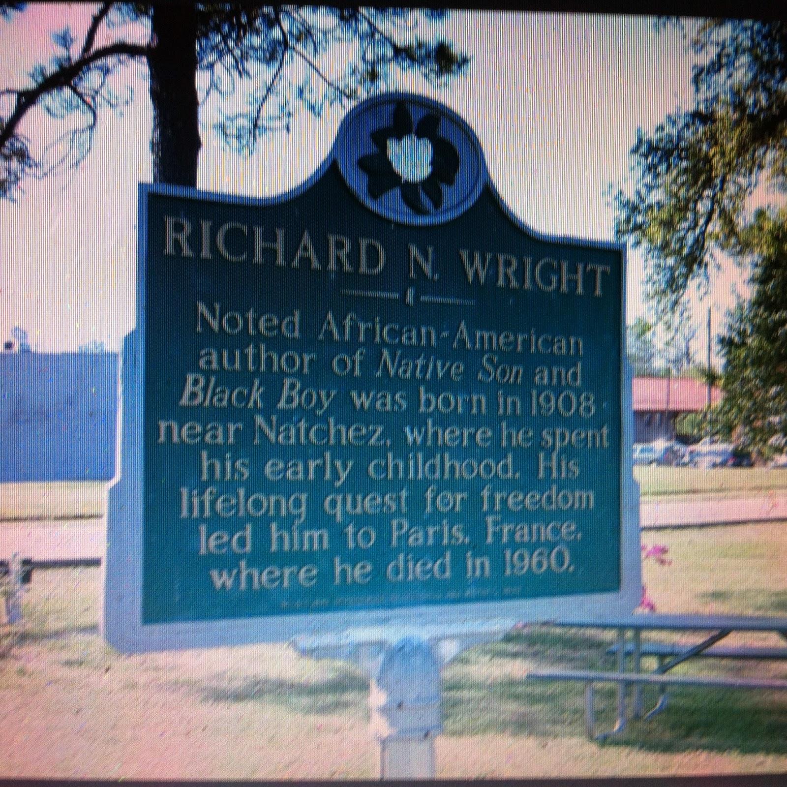 richard wright essay the ethics of living jim crow 9733 research richard wright essay the ethics of living jim crow
