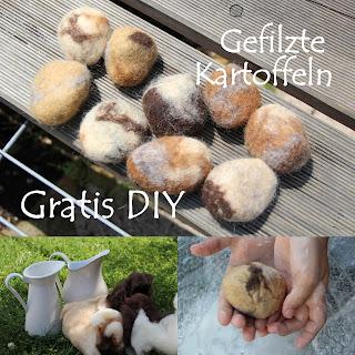 http://barbarasblumenkinderwelt.blogspot.de/2014/06/schnelle-diy-fur-gefilzte-kartoffeln.html