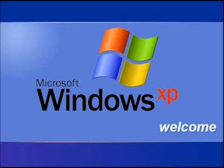 Profil Windows Xp