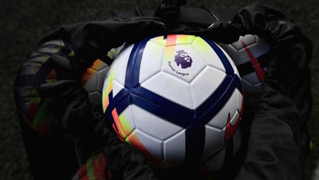 Sepuluh Fakta Kunci tentang Laga-laga Premier League Akhir Pekan Ini