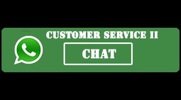 https://api.whatsapp.com/send?phone=6281232310178&text=halo%20admin%20almaguna%20cargo