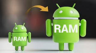 ROOT TWRP MOD Oppo R819 Ubah Ram Hingga 3.5GB