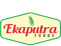 PT. Ekaputra Indonesia (Ekaputrafoods) Maret 2017 : Lowongan Kerja Pekanbaru