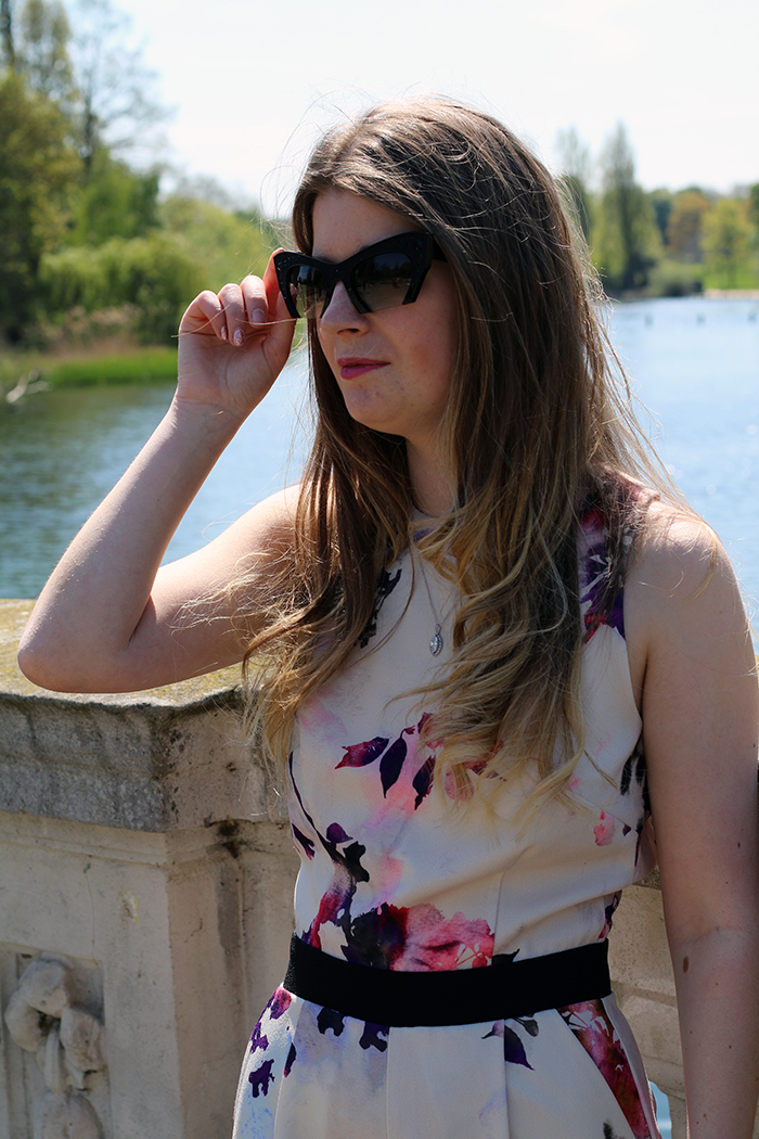 sunglasses fashion bloggers