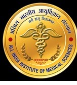 All India Institute of Medical Sciences (AIIMS) Recruitment 2014 AIIMS Jodhpur Tutor/ Clinical Instructo (Nursing) posts Govt. Job Alert