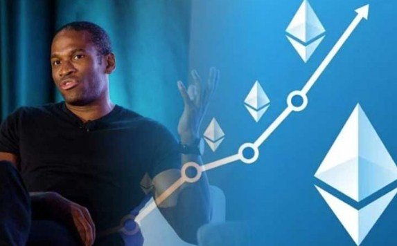 BitMEX CEO: Ethereum 'Will Instantly Test $200' When ICO Market Returns
