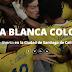 Diana Blanca llevará a cabo un evento en Cali con diferentes premios