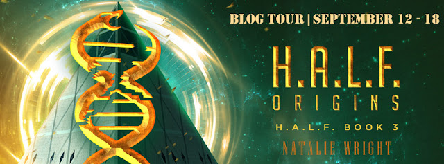 http://yaboundbooktours.blogspot.com/2017/07/blog-tour-sign-up-half-origins-half-3.html