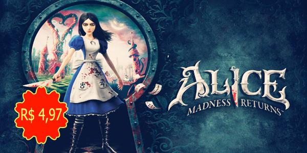 Steam+summer+sale+seleção+jogos+games+legalmeente+ruiva+alice+madness+returns