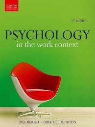 psychology-in-work-context-5th-edition