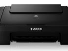 Canon PIXMA MG3000 Driver Download For Windows, Mac, Linux
