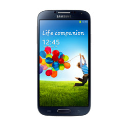 Root Galaxy S4 I9505 pada Android 4 2 2 XXUBMG5 Jelly Bean Firmware