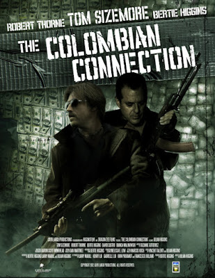 The Colombian Connection 2011 Hindi Dual Audio 720p BRRip 800mb, hollywood movie The Colombian Connection hinid dubbed dual audio chenese hindi languages 720p hdrip brrip free download or watch online at https://world4ufree.to