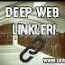 Çalışan Deep Web Linkleri [ Nisan 2017 ]