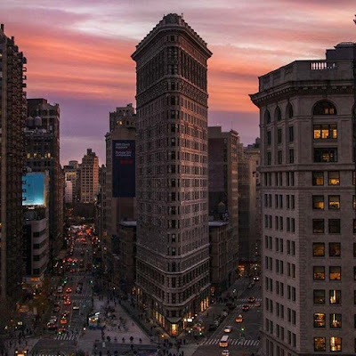 photo-new-york-4