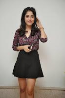 Priya Banerjee Latest Photo Shoot HeyAndhra