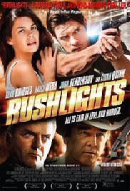 Watch Rushlights Online Free 2013 Putlocker