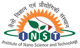 Institute-of-Nano-Science-and-Technology-INST-Recruitment-www-tngovernmentjobs-in