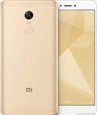 Tutorial Mengatasi Imei Null Redmi Note 4X MTK (Nikel) Via Maui Meta 3G