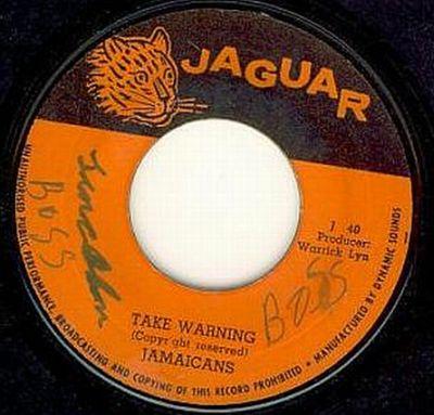 Rasta Reggae Music Jamaicans