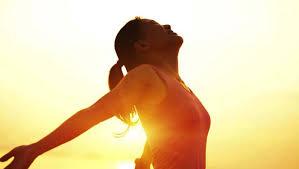 धुप में रहने से बढ़ती है मर्दाना ताकत-Manly strength grows in sun