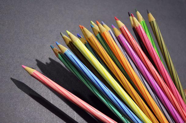 kolorowanki dla dorosłych