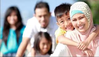materi pmr perawatan keluarga, materi pk, materi perawatan keluarga pmr, MATERI PK (PERAWATAN KELUARGA) PMR