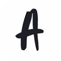 AppForType (App for Type) APK