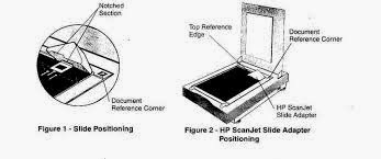 This scanner provides fabulous character pictures Download HP Scanjet 5200c  Driver