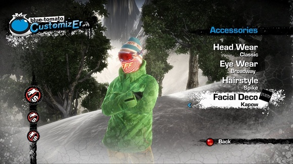 stoked-big-air-edition-pc-screenshot-gameplay-www.ovagames.com-1