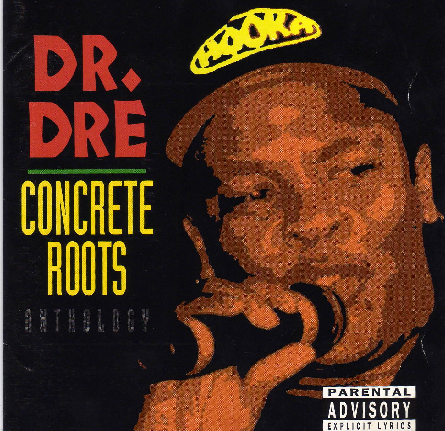 Dr Dre 2001 The Chronic Zip Sharebeast