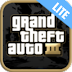 GTA: III (LITE/CHEAT MENU)
