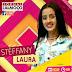 Cantora @Steffany_Laura_ #aovivo no 'Jornal do Almoço'