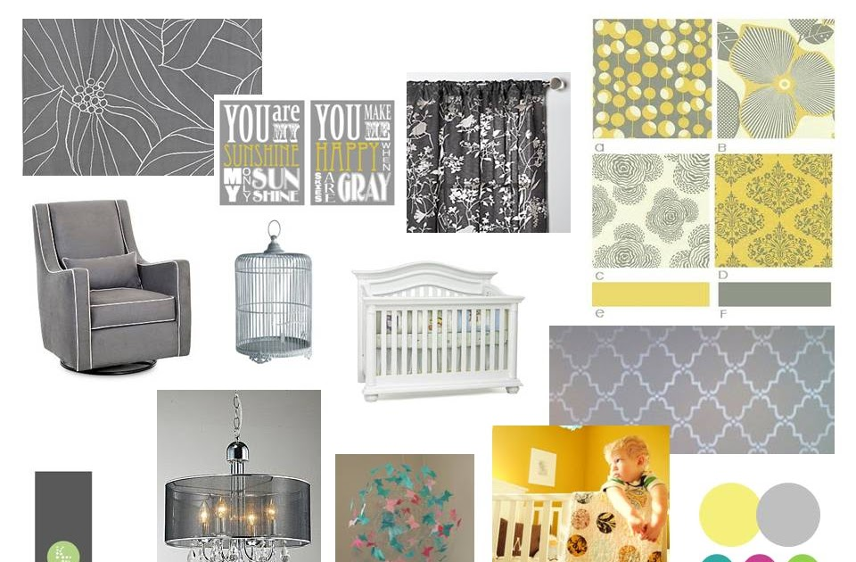 Designs By Kimberly Francom And Associates Boy Girl Twin