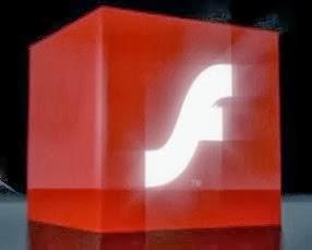 تحميل برنامج فلاش بلاير لتشغيل الفيديوهات على النت