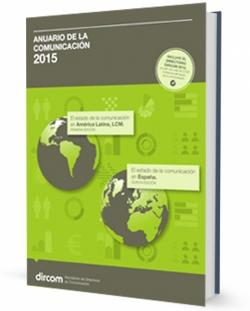 http://www.dircom.org/images/Anuario-Dircom-2015.pdf