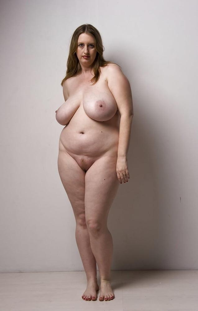 Голые толстые красавицы фото