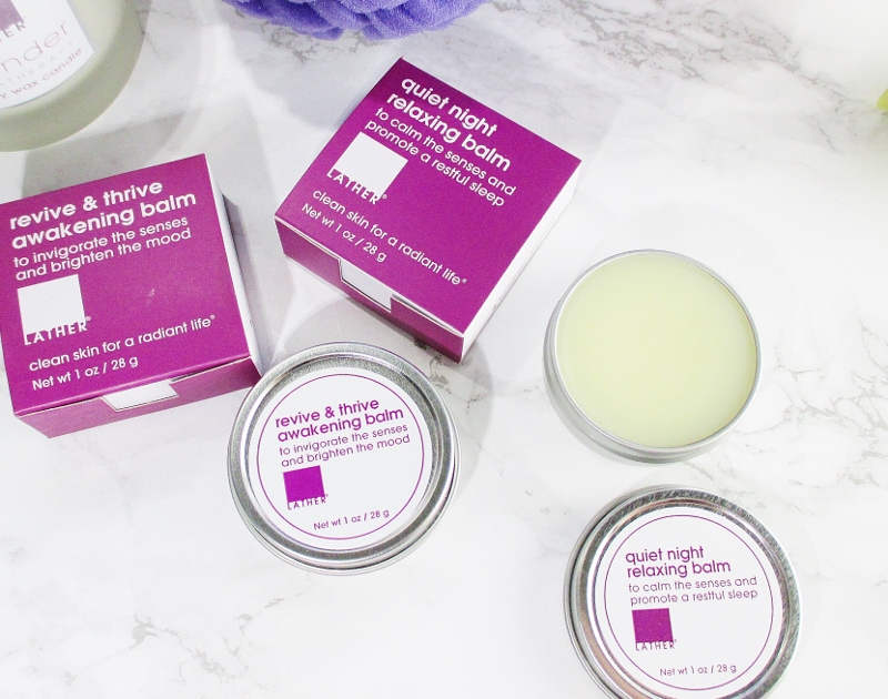 lather-soothe-&-sleep-day-and-night-duo-balms