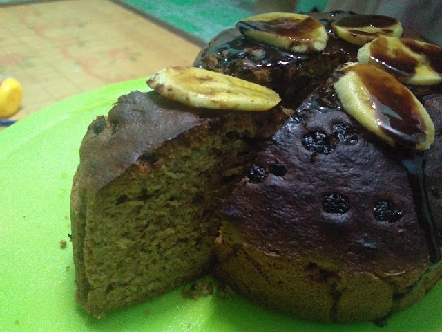Resepi kek, Kek pisang gebu, Kek pisang moist, Resepi kek pisang mudah, Buat kek pisang, Cara nak buat kek pisang senang, gambar kek pisang, banana cake, banana chocolate