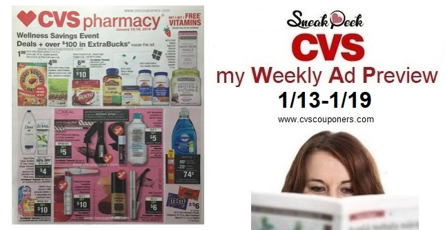 http://www.cvscouponers.com/2019/01/cvs-weekly-ad-preview-113-119.html